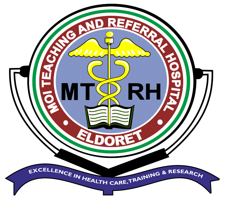 Moi Teaching & Referral Hospital